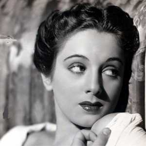 Ann Shepherd films
