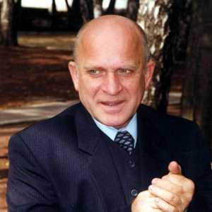 Henryk Talar films