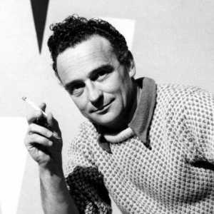Kenneth Connor films