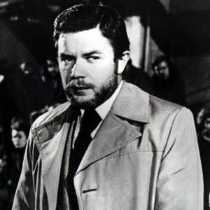 Tadeusz Borowski films