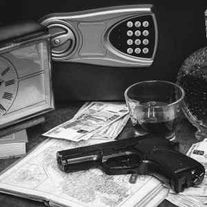 OTR Old Time Radio