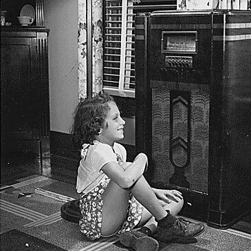 Variety shows OTR Old Time Radio