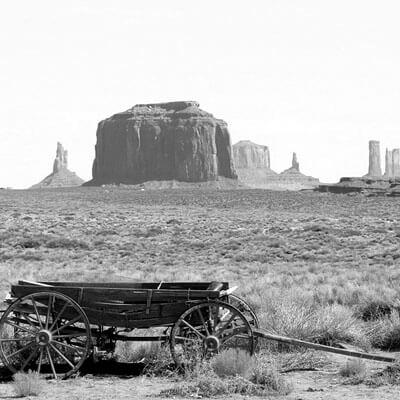Western shows OTR Old Time Radio
